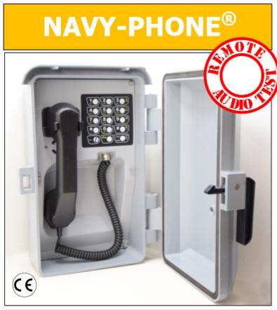 Navy_telephone1_Helioptic