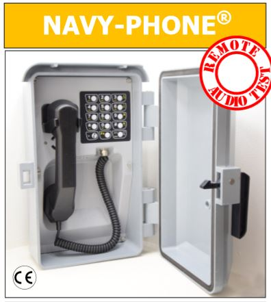 Navy_telephone2_Helioptic
